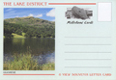 Lake District Lettercards image