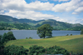 "Lake District VP Greetings Cards & Notelets (Size: 6"" x 4"") image"