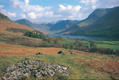 "Lake District BC Greetings Cards (Size: 7"" x 5"") image"