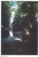 Aira Force A4 Greetings Cards