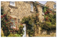 Eyam VCL Greetings Cards